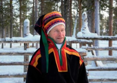 Markku Nikodemus